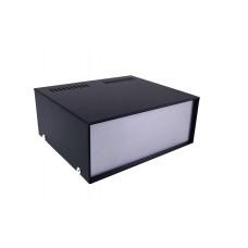Cutia metalica GM3010/3